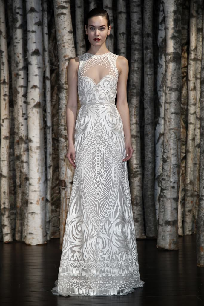 vera wang Archives - Strawberry Milk Events