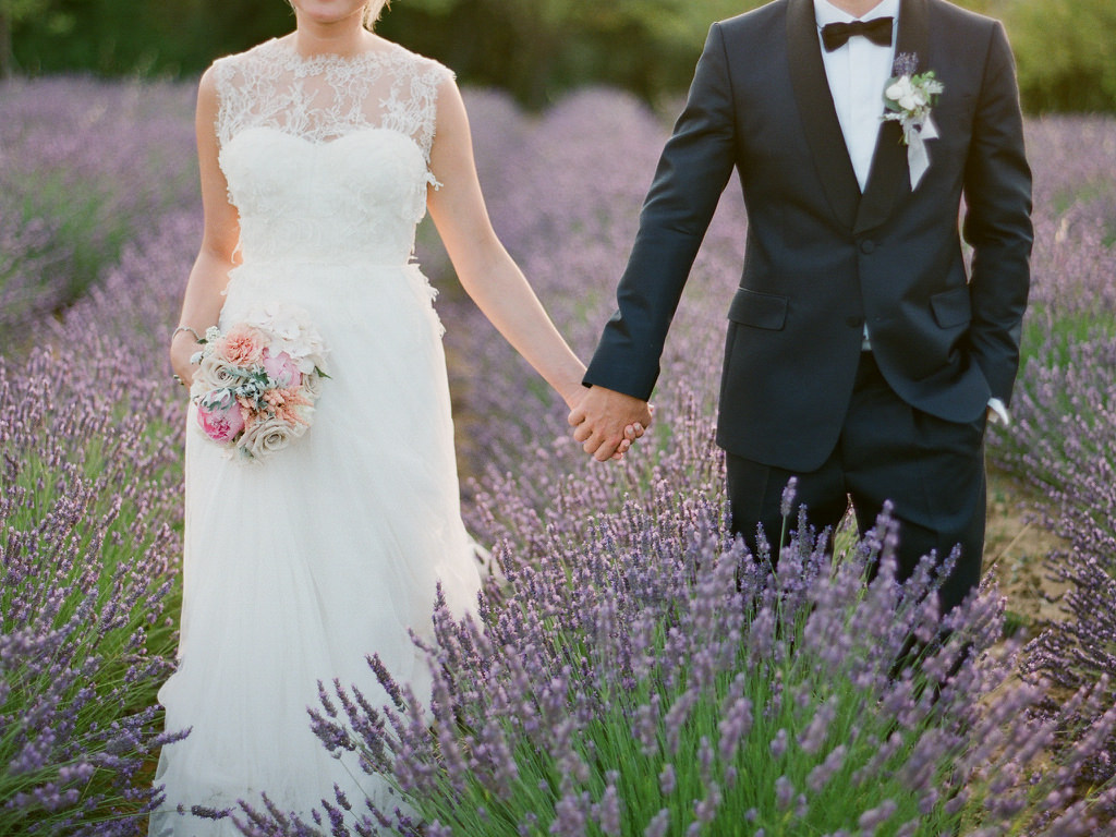 Provence style in clothes. Features of Provence style. Beautiful dresses in Provence style 14