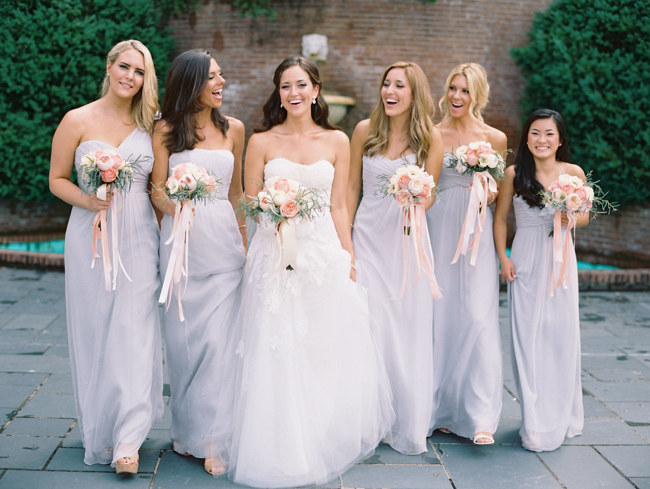 Abby huntsman wedding