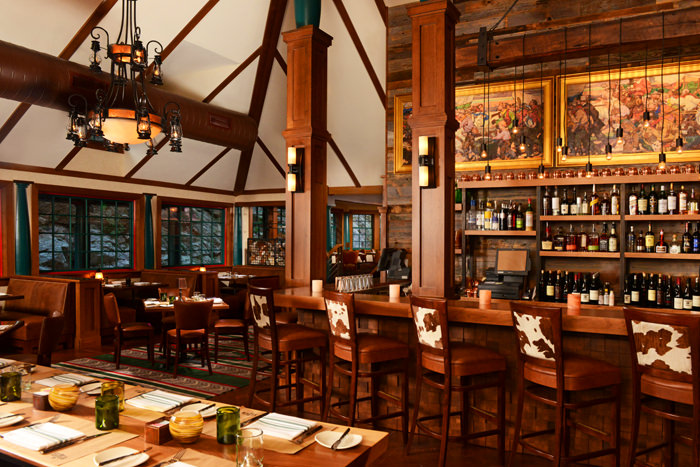thebroadmoor_restaurant1858_bar2